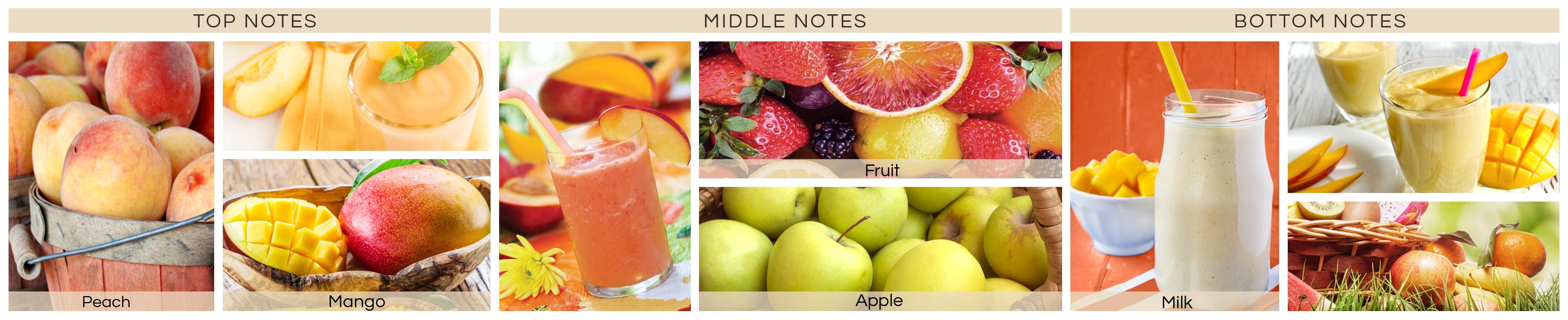 peach-mango-smoothie57602d1f4b3aa-min591c013b51163