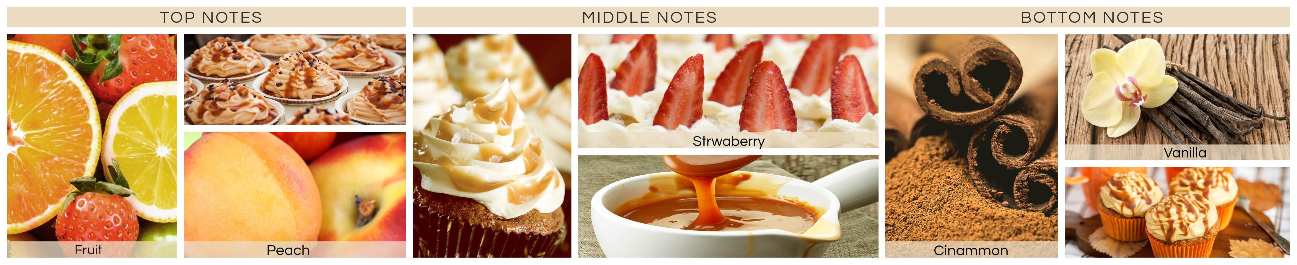 caramel-cupcake-jpg57602eca7445d-min591c011458a11