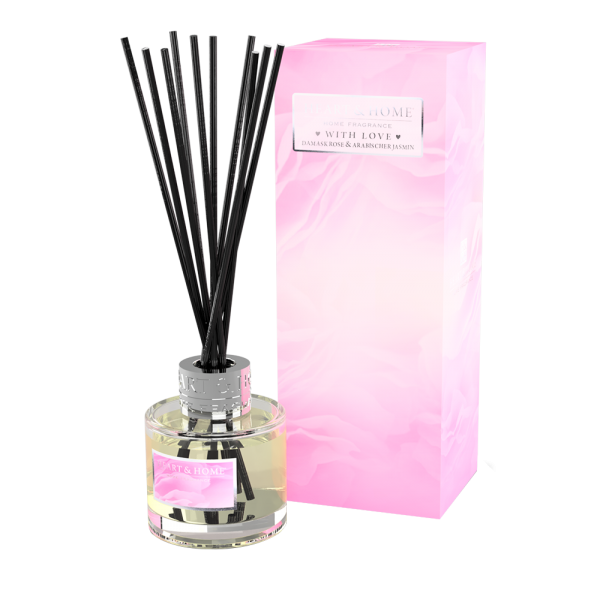 Diffuser With Love 75ml