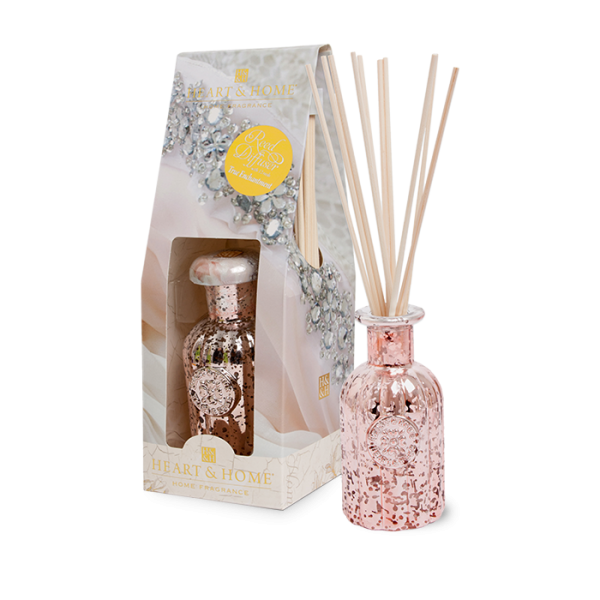 Reed Diffuser Wahrer Zauber