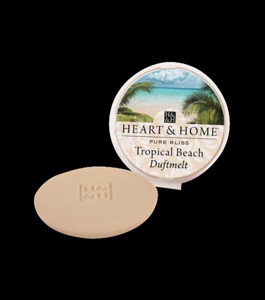 Duftmelt Tropical Beach 26g