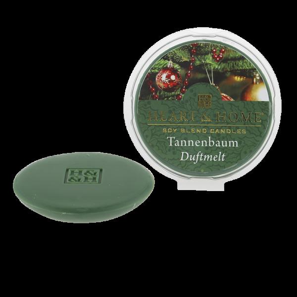 Duftmelt Tannenbaum 26g