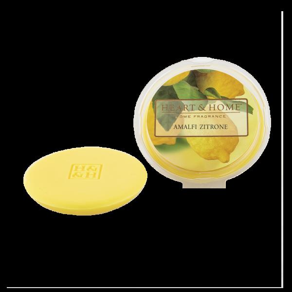 Duftmelt Amalfi Zitrone 26g