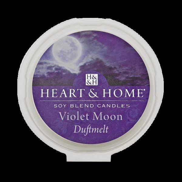 Duftmelt Violet Moon 26g