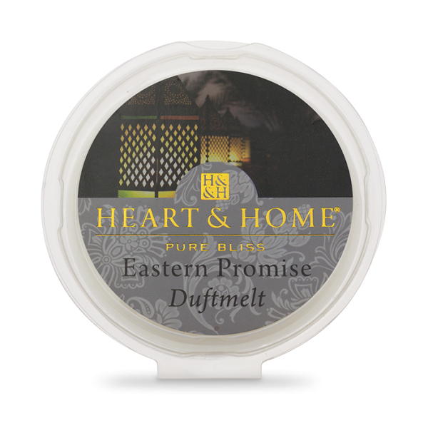 Duftmelt Eastern Promise 26g