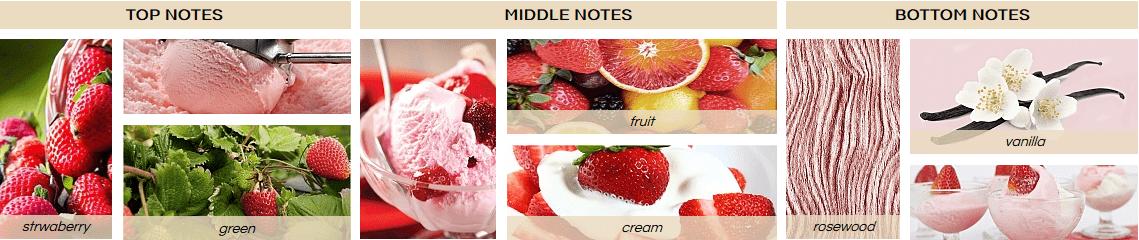 Erdbeereis-min