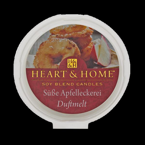Duftmelt Süße Apfelleckerei 26g