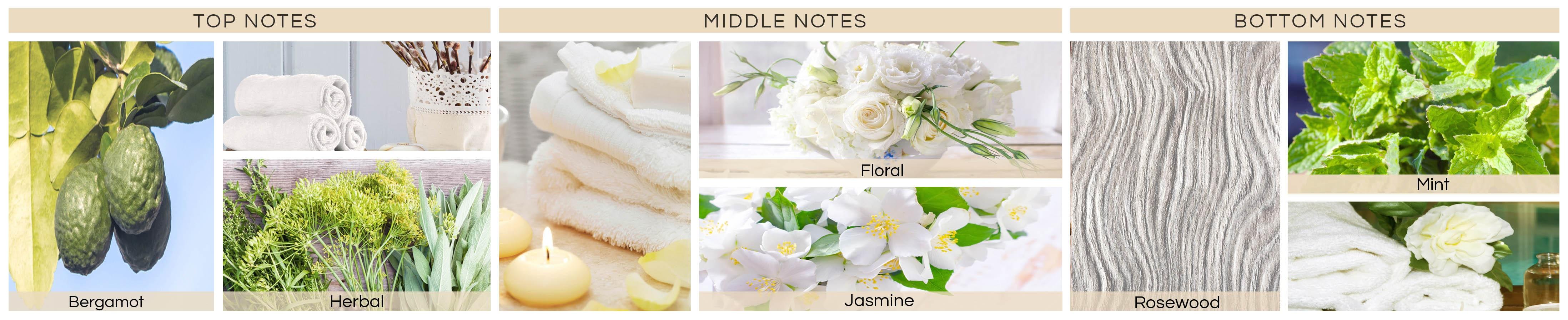 cotton-soft-jpg57602e978d706-min591c01217964f