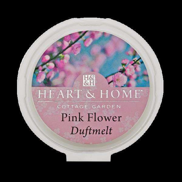 Duftmelt Pink Flower 26g