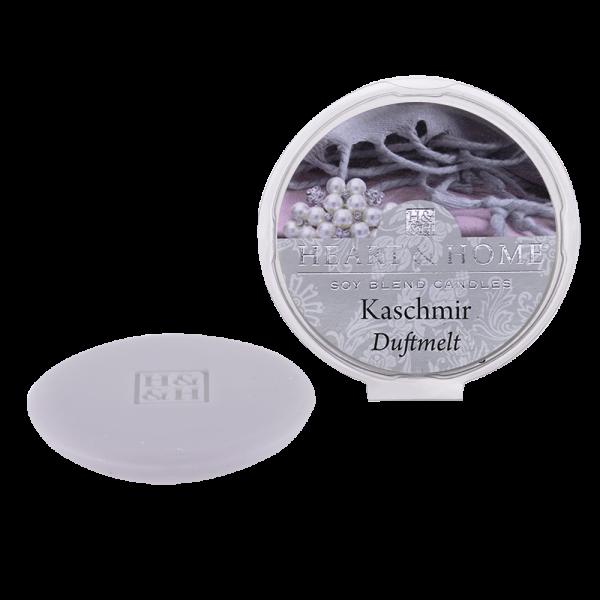 Duftmelt Kaschmir 26g