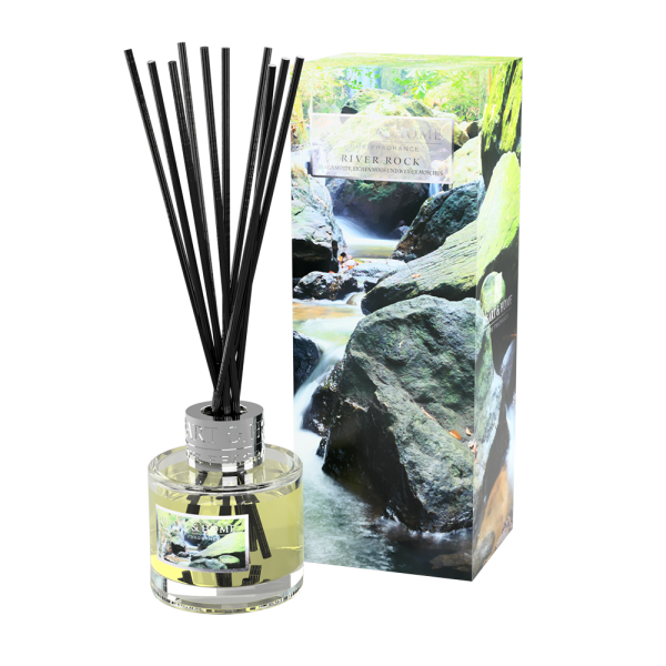 NEU Diffuser River Rock 75ml
