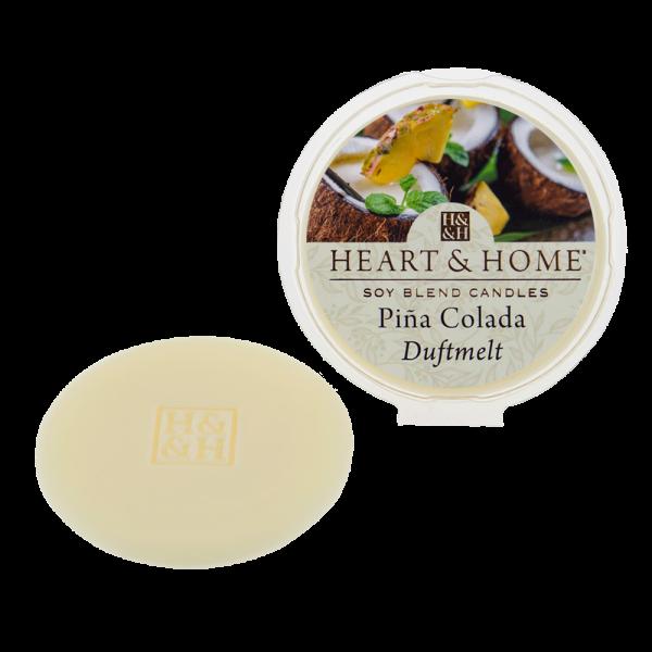 Duftmelt Piña Colada 26g