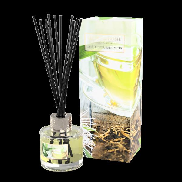 Diffuser Weißer Tee & Eukalyptus 75ml