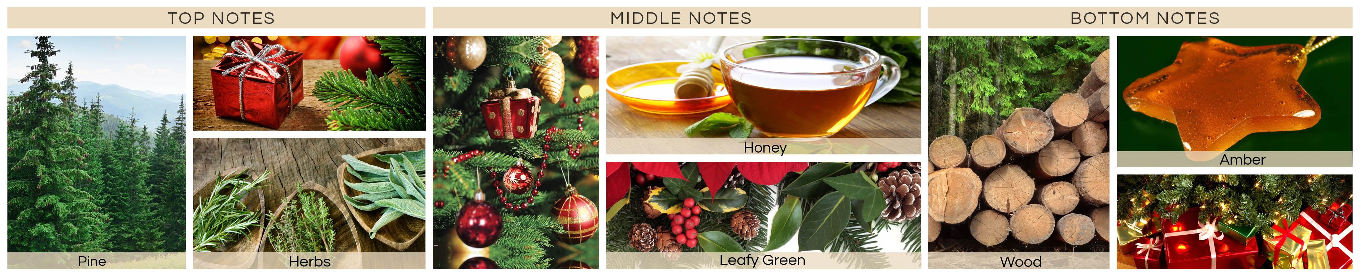 christmas-tree-jpg57602e9815ba3-min