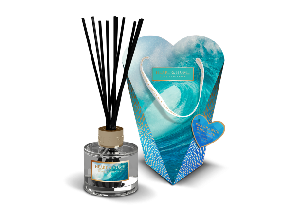 Diffuser Ocean Sapphire
